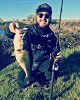 Lets talk Japan and buying baits - last post by californiacatcher