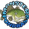 "Cast to catch on the 8"" Punker - last post by monsterpondbass"