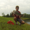Two videos one tip and one fishing - last post by jhillman88