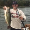 Mattlures STRONG Shad preview - last post by hookedonbigbaits