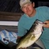 Rod for throwing smaller baits? - last post by lathgage