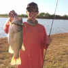 Black Dog Baits Lunker Punker getting action at DVL - last post by BigBarnes